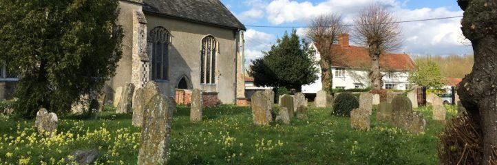 cropped-18_churchyardln1.jpg