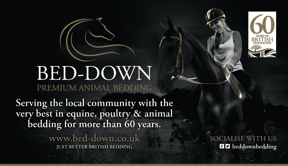 Bed-Down-Metfield-Village-Website-Advert