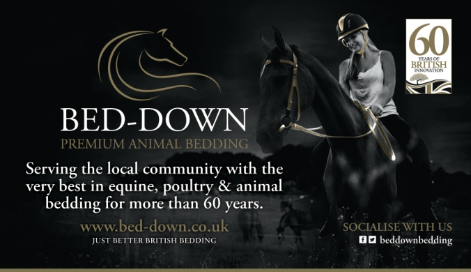 Bed-Down-Metfield-Village-Website-Advert