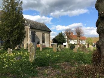 18_churchyardLN1